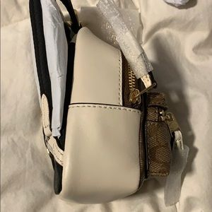 Coach Accessories - Mini backpack coin purse